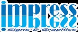Impress Express Ltd