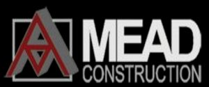 Mead Construction Ltd