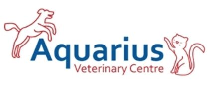 Aquarius Veterinary Centre