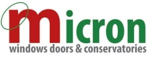 Micron Windows (Newmarket) Ltd
