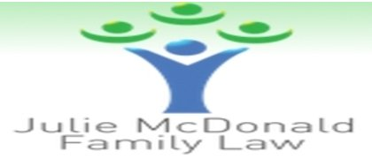 Julie McDonald Family Law