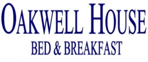 Oakwell House B & B