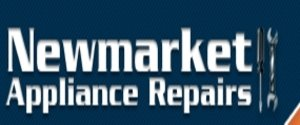 Newmarket Appliance Repairs