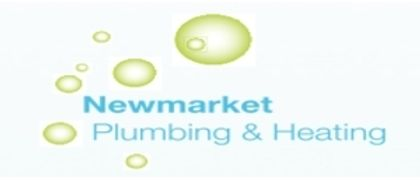 Newmarket Plumbing and Heating