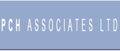 PCH Associates Ltd