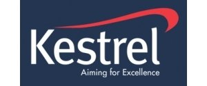 Kestrel Contractors Ltd