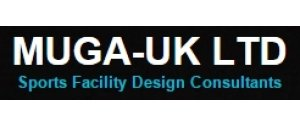 Muga-UK Ltd