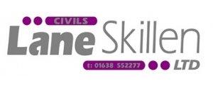 Lane & Skillen Ltd