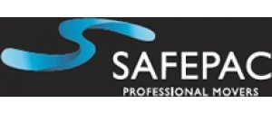 Safepac Removals