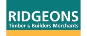 Ridgeons Newmarket