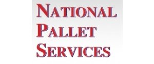 National Pallett Services