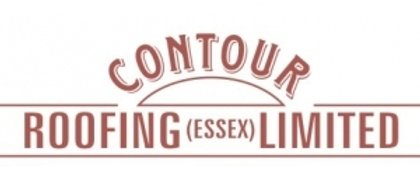 Contour Roofing (Essex) Ltd