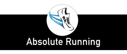 Absolute Running -Stoke Road