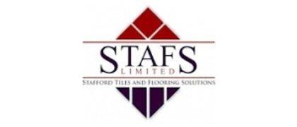 Stafford Tiles & Flooring