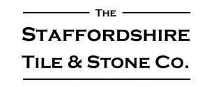 The Staffordshire Tile & Stone Co