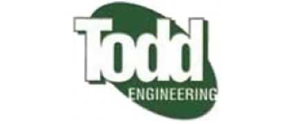 Todd Engineering
