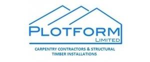 Plotform Ltd