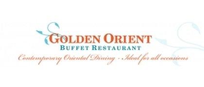 Golden Orient
