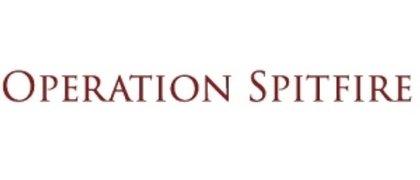 Operation Spitfire