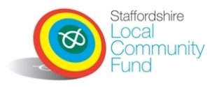 Staffordshire Local Community Fund