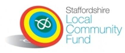 Staffordshire Local Community Fund