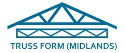 Truss Form