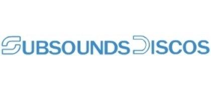Subsounds Discos