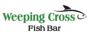 Weeping Cross Fish Bar