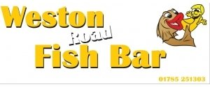 Weston Road Fish Bar