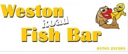 Weston Road Fish Bar