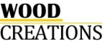 Wood Creations Stafford