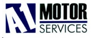 A1 Motor Services