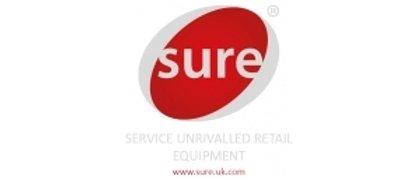 SURE Retail Equipment