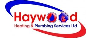 Haywood Heating & Plumbing Services Ltd