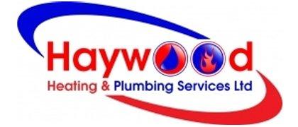 Haywood Heating & Plumbing Services Ltd