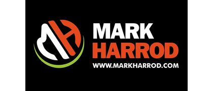 Mark Harrod
