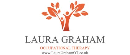 Laura Graham Occupational Therapy