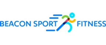 Beacon Sport Group