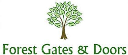 Forest Gates & Doors
