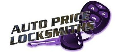 Auto Price Locksmiths