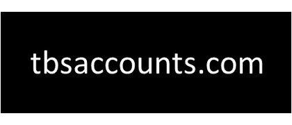 tbsaccounts.com