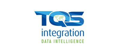 TQS Integration Ltd.