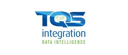 TQS Integration Ltd.