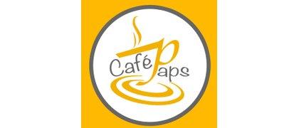 Cafe Paps