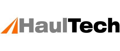 HaulTech
