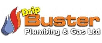 Drip Buster Plumbing & Gas Ltd.