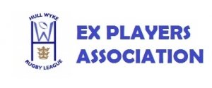 EX PLAYERS ASSOCIATION