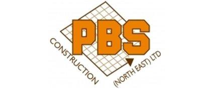 PBS Construction