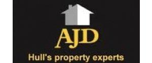 AJD Properties