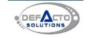 Defacto Solutions